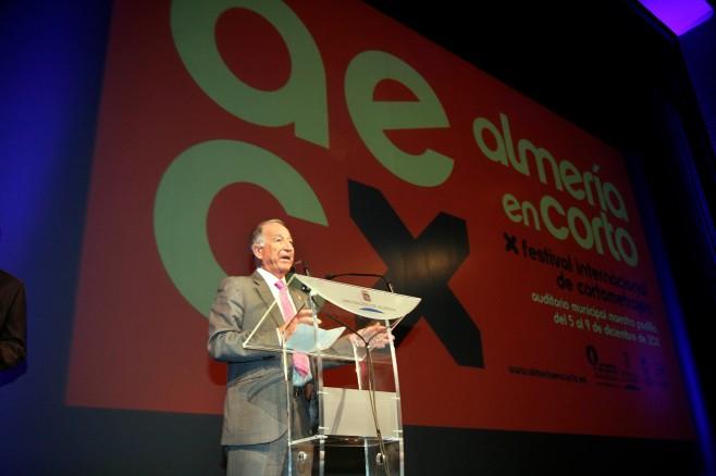 111205 inauguracion X festival Almeria en corto6