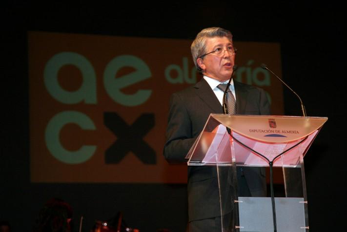 111209 Almeria en corto premio Enrique Cerezo3