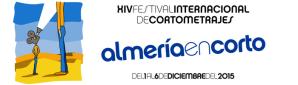 cropped-cabecera-2015-4.png