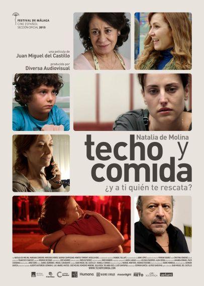 techo_y_comida-cartel-6153