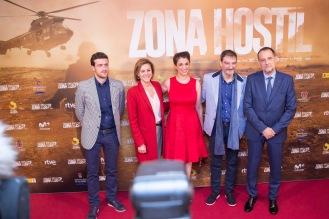 premier-zona-hostil-2